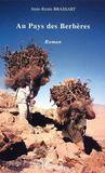 Au pays des berberes