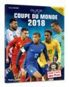 Guide de la coupe du monde (édition 2018)