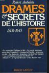 Drames Et Secrets De L'Histoire