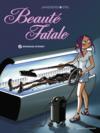 Beauté fatale t.2 ; bronzage intensif
