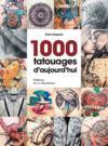 1000 tatouages d'aujourd'hui