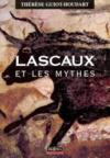 Lascaux et les mythes