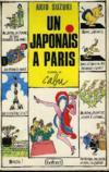 Un Japonais A Paris