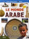 Monde Arabe (Ne)