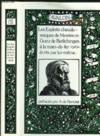 Les Exploits chevaleresques de messire Goetz de Berlichingen à la main de fer écrits par lui-même