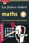 Fichier Maths 1e Serie S