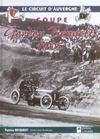 Coupe gordon bennett 1905