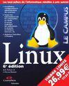 Linux ; 6e Edition