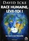 Race humaine, lève-toi ! le lion s'est réveillé (2e édition)