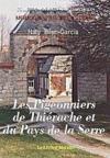 Les Pigeonniers De La Thierache Et Du Pays De La Serre