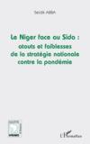 Le Niger face au sida : atouts et faiblesses de la stratégie nationale contre la pandémie