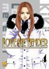 Love me tender t.4