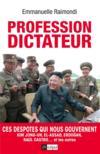 Profession dictateur