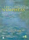 Les Nymphéas