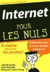 Internet pour les nuls (10e edition)