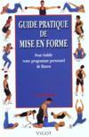 Guide pratique de mise en forme