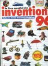 Le Livre Mondial Des Inventions. 1996.