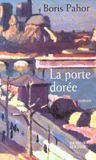 La Porte Doree