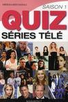 Quiz séries télé saison 1