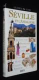 Guides Voir ; Seville Andalousie