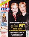 Cine Tele Revue N°14 du 03/04/1997