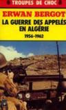 Guerre Appeles En Algerie
