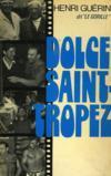Dolce Saint-Tropez