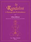 Kundalini (La)
