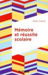 Mémoire et réussite scolaire (4e édition)