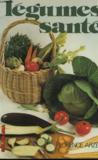 Les Legumes Sante