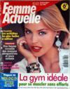 Femme Actuelle N°451 du 17/05/1993