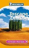 Voyager Pratique ; Toscane Ombrie