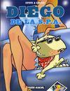 Diego de la s.p.a. t.3