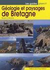 Geologie Et Paysages De Bretagne