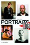 Libération ; portraits 1994-2009