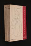 Max Jacob (2 volumes)