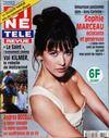 Cine Tele Revue N°25 du 19/06/1997