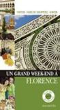 Un Grand Week-End ; Florence