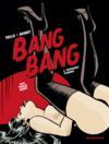 Bang bang t.6