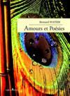 Amours et poésies