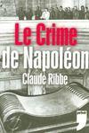Crime De Napoleon