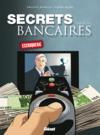 Secrets bancaires ; coffret cycle 3