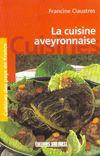 Cuisine aveyronnaise (la)/poche