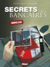 Secrets bancaires ; coffret cycle 4 ; manipulation