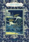 Le Petit Livre De(S) ; Mythes Et Légendes