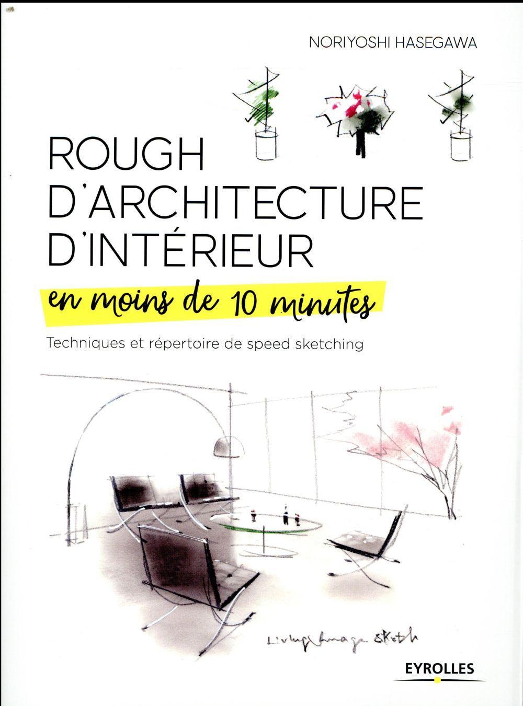 Livre Architecture D Intérieur noriyoshi hasegawa - livre - france loisirs
