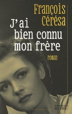 Ceresa F Livre France Loisirs