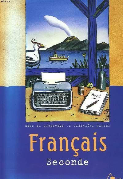 Genevieve Winter Winter Livre France Loisirs