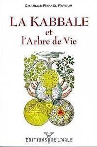 L arbre de vie kabbale pdf995