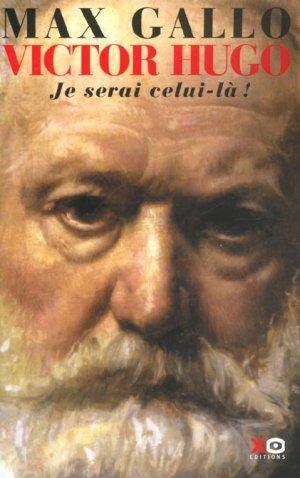 Max Gallo Livre France Loisirs